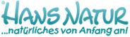Hans-Natur