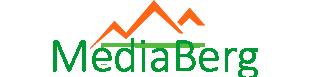 mediaberg - online marketing